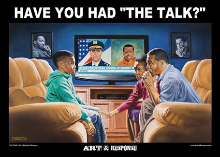 the-talk-print