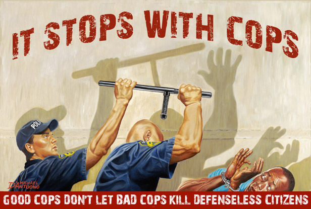 stopswithcops