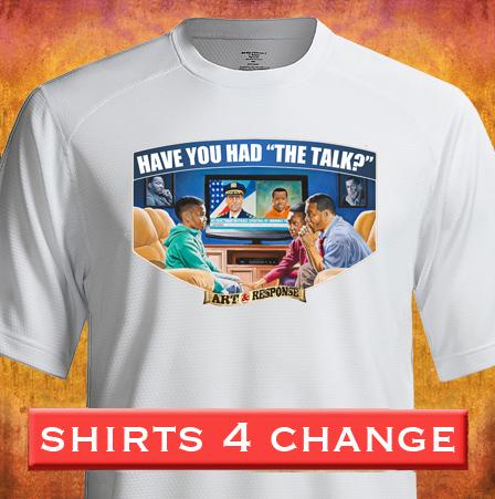 shirts-skins