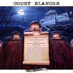 court-blanche-poster