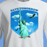 Save Tomorrow