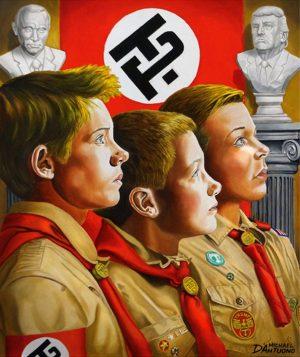 Alt Reich